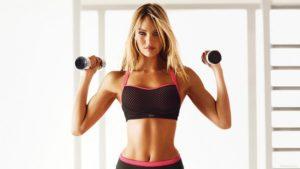 Как похудеть на 7 кг безопасно