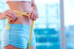 Как похудеть на 7 кг очень безопасно