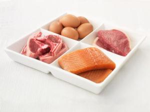 Как похудеть не голодая самые лучшие советы