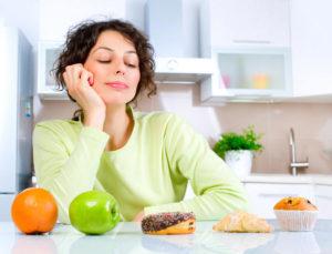 Как убрать живот и бока в домашних условиях без диет