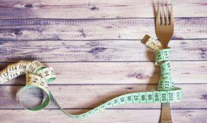 Как убрать лишний вес лучшие советы