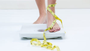 Лишний вес психосоматика эффективно