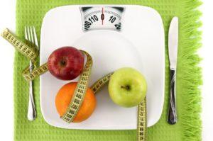 Советы как похудеть очень просто