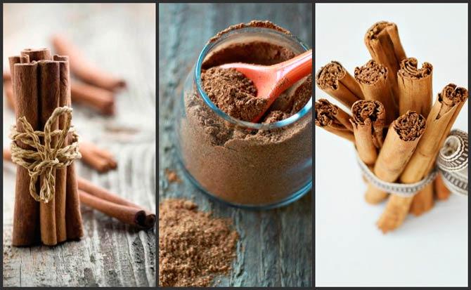 Применения Корицы Для Похудения. Как пить корицу для похудения: рецепты жиросжигающих напитков