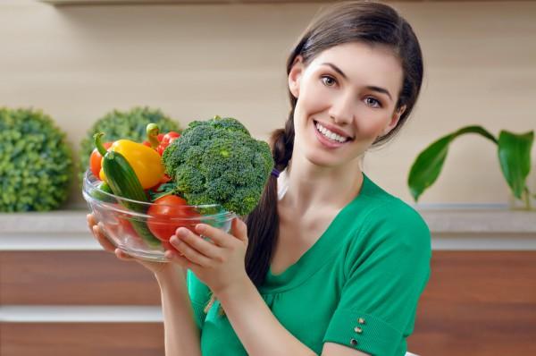 Сбросить вес без вреда здоровья